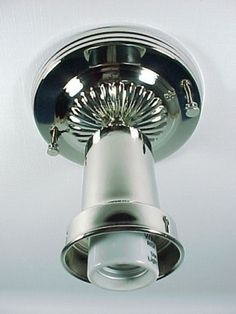 9 best Ceiling Light Shades - Bead Chain - 3 Hole images on ...