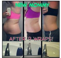 """Look she a new mommy ! She just had a baby less than 2 months ago. And look how great she looks already. Welcome the the journey!   Are you Ready to be """"Sexy""""? Order your wraps today! Ok ladies no caption needed call me ASAP ! Call/text 818.391.9424 Wrapitupwithtawnya@gmail.com  Shop online privacy of ur own home  wrapitupwithtawnya.myitworks.com    #greatbuy #investinwomen #instapic #photooftheday #babyfat #mommytobe #mommyworld #woman #bbw#"""