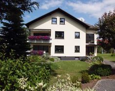 10 Best Apartments To Stay In Bergshausen Hessen  Top Hotel Reviews