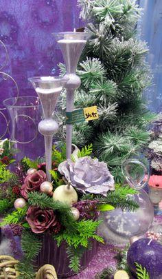 Kerstshow 2016 - Fotoalbums - Pagina 8 - Tuincenter Vincent