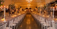 Incredible wedding receptions by Molenvliet Winery in Cape Town. Wedding Receptions, Wedding Events, Weddings, Cape Town South Africa, Professional Photographer, Destination Wedding, Wedding Photography, The Incredibles, Table Decorations