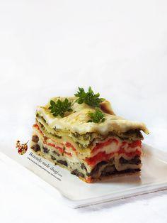 Pesto, Salsa, Bread, Vegan, Food, Brot, Essen, Salsa Music, Baking