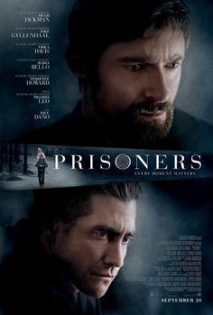 Prisoners (2013) ~1eyeJACK~