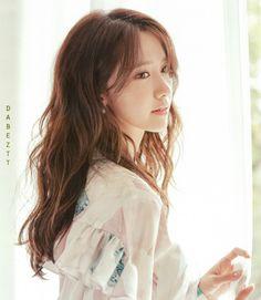 Yoona I Girls'Generation