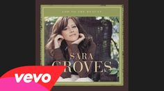 Sara Groves - When It Was Over (Official Pseudo Video)