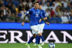 87a81ba73  rumors Transfer news  Juventus jump ahead of Chelsea in chase for Federico  Bernardeschi by