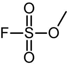 Jablonski diagram fluorescence vs phosphorescence phosphorescence methyl fluorosulfonate magic methyl acute pulmonary irritant ccuart Gallery