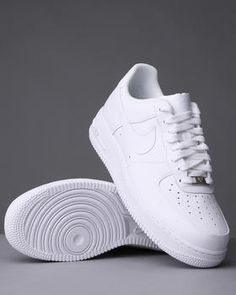 Air Force White