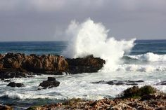 hermanus, south africa. My Land, Africa Travel, Where The Heart Is, Places To See, Trek, South Africa, Birth, Landscapes, Waves