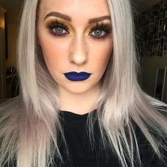JKissa Makeup