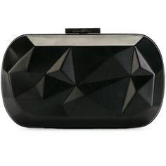 Susan Desny clutch - Metallic Corto Moltedo Low Price Cheap Online New Fashion Style Of 2018 Newest Discount Shop For Free Shipping Browse bXBGYF3oT