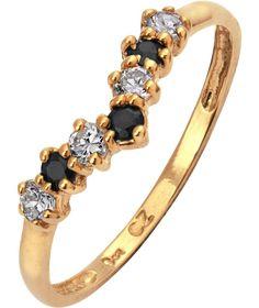Gold dress rings argos 2 medical