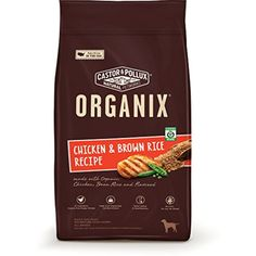 Can Dogs Eat Adult Flaxseed