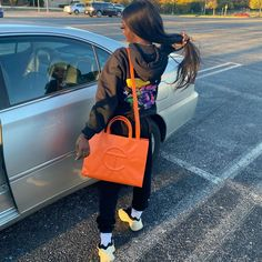 Baddie Outfits Casual, Chill Outfits, Cute Outfits, Fashionable Outfits, Casual Dresses For Teens, Outfits For Teens, Teen Dresses, Black Luxury, Fine Boys
