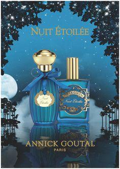 51 Perfume Poster Images Pinterest Fragrance Coming Nuit Etoilee Bottles