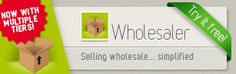 5 of the Best Wholesale Shopify Apps