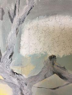 Vogelnestbild von Cordula Opitz
