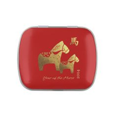 >>>The best place          Chinese Year of the Horse Gift Jelly Belly Tins           Chinese Year of the Horse Gift Jelly Belly Tins We provide you all shopping site and all informations in our go to store link. You will see low prices onDiscount Deals          Chinese Year of the Horse Gif...Cleck Hot Deals >>> http://www.zazzle.com/chinese_year_of_the_horse_gift_jelly_belly_tins-256216198843677770?rf=238627982471231924&zbar=1&tc=terrest