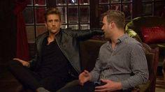 The Bachelorette: Week 5: Buenos Aires - Watch Season 12 Episode 06
