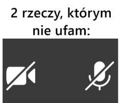 Polish Memes, Hetalia, Funny Photos, Sentences, I Laughed, Haha, I Am Awesome, Jokes, Lettering
