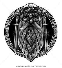 Image result for native american warrior symbols
