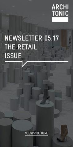 UNI-TERRAZZO TILE - Sols en béton/ciment design de VIA ✓ toutes les informations ✓ images à haute résolution ✓ CADs ✓ catalogues ✓ contact..