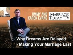 Chip ingram sermons on homosexual marriage
