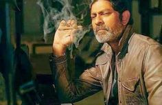 It seems that Jagapathi Babu has took the right decision by moving  from lead roles to Supporting roles. He is bagging interesting projects.  Recently we updated the news that Jagapathi Babu will...