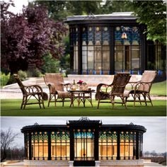 pavillon du prelat in chteau pape clment pessac france designed by gustave - Chateau Pape Clement Mariage