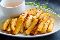 Mausteperunat - Ruoka & Koti Gluten Free Recipes, Free Food, Carrots, Food And Drink, Vegetables, Carrot, Vegetable Recipes, Gluten Free Menu, Veggies