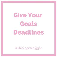 #lifeofagoaldigger #goaldigger #goal #goals #dreams #dream #success #entrepreneur #entrepreneurs #entrepreneurship #femaleentrepreneur #female #positive #nevergiveup #business #businesswomen #businesswoman #womeninbusiness #woman #believe #noexcuses #selfie #mom #work #girl #girls #girly #bossbabe #lady