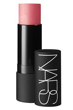 Best Blush - Makeup For Skin Tone