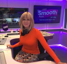 Get all Latest News about Kate Garraway, Breaking headlines and Top stories, photos & video in real time Kate Galloway, Racheal Riley, Animatrices Tv, Good Morning Britain Presenters, Mature Tv, New Readers, Holly Willoughby, Tv Presenters, Sexy Older Women