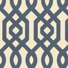 Kravet fabric Design Pattern: 31392 Color 516Lowest Price Guarantee! Price $79.50