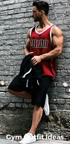 gym outfit ideas for men Men's Super Hero Shirts, Women's Super Hero Shirts, Leggings, Gadgets