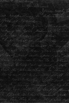 iphone wallpaper ipad parallax | old-dark-note | download at freeios7.com