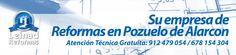 http://www.sureformamadrid.es/empresas-de-reformas-en-pozuelo-de-alarcon/