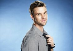 Did You Know This About Jesse Spencer?