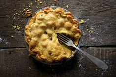 Pie Watch! Holidays 2014