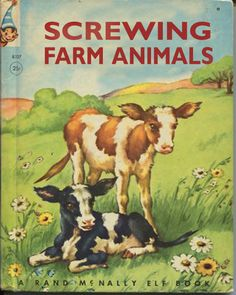 Bad Children's Books: 14 of the Worst - Team Jimmy Joe