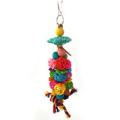 Wholesale Nautilus Swing Nautilus Rattan Ball Rattan Knitting Gnawing Toy Stand Bird Toy Parrot Supplies from Our Website with high quality and fast shipping worldwide. Ancient Egyptian Art, Ancient Aliens, Ancient Greece, Ancient History, Diy Chinchilla Toys, Rattan, Lol, Bird Toys, European History