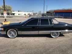 70s Cars, Grand Marquis, Collectible Cars, Cadillac Fleetwood, Old School Cars, Mercedes Benz Cars, Cadillac Escalade, Magic Carpet, Big Daddy