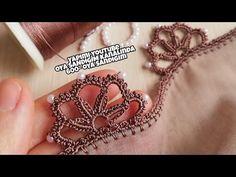 Make It Yourself, Youtube, Silver, Jewelry, Elephants, Jewlery, Jewerly, Schmuck, Jewels