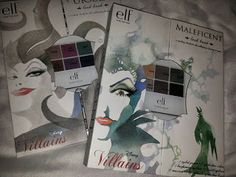 Curviously Jen Wilson: Maleficent Look Book Review!