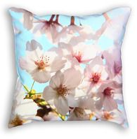 Flower Throw Pillow Pillow Ideas, Tapestry, Throw Pillows, Prints, Flowers, Home Decor, Tapestries, Homemade Home Decor, Cushions
