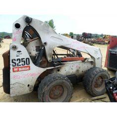 31 best bobcat ag equipment images on pinterest skid steer loader rh pinterest com