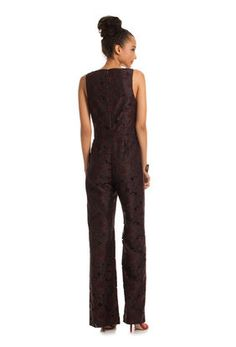Dabee Jumpsuit from Trina Turk in Market Street - The Woodlands