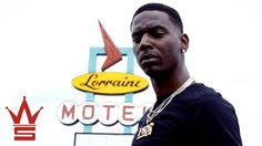WSHH (@Worldstar) Presents 'Young Dolph: KING' [Full Documentary]