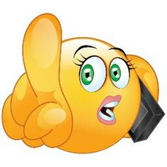 Cute Girl Smiley Faces   Cute Shy Girl Smiley Emoticon Clipart ...