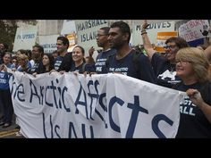 Listen to the People, Not the Polluters: Kumi Naidoo of Greenpeace on the Global Climate Uprising  dogwoodalliance.org